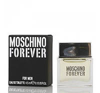 Moschino Forever Men 4.5ml