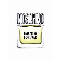 Moschino Forever Men Tester 100ml