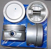 Поршни двигателя нексия 1.5,16 клапанов SWP (STD+0.25)