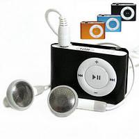 Мини MP3-плеер 501 ZD
