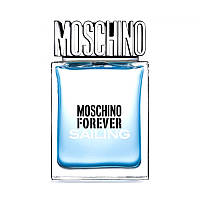Moschino Forever Sailing Tester 100ml