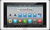 Видеодомофон Qualvision QV-IDS4A04