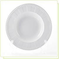 Тарелка суповая Venice MR10026-03 Maestro