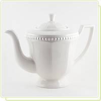 Чайник-заварник Venice MR10026-08 Maestro