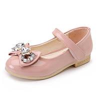 Туфли купить девочка в Киеве