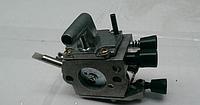 Карбюратор мотокосы Stihl FS120/250