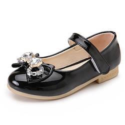 Туфли черные купить  школа