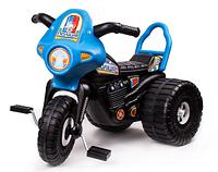 Игрушка Трицикл ТехноК, арт. 4142 59 х 39 х 76 см VFV