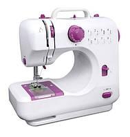 Швейная машина FHSM 505 DF