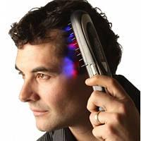 Лазерная расческа Power Grow Comb (пауэр гроу комб) XX