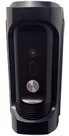 Вызывная IP видеопанель антивандальная Hikvision DS-KB8112-IM