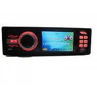 Автомагнитола DEH-X900 USB MP3 FM видео магнитола VFX