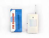 Беспроводной датчик движения для GSM сигнализаций HW 01 (200) NK