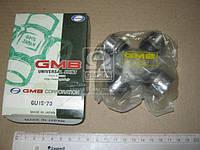 Крестовина, GMB GUIS-70