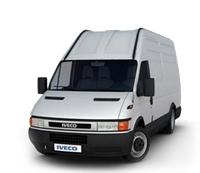 IVECO Daily III 1999-