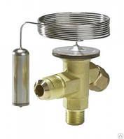 ТРВ (терморегулирующий вентиль) TS-2 (R-404A, R-507) 068Z3400