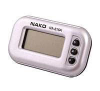 Автомобильные часы NA-815A ZZX