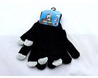 Перчатки для емкостных экранов Glove Touch FFX