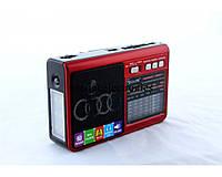 Радиоприемник Golon RX 1315 (60) FX