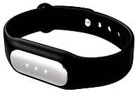 Фитнес браслет Smart Tracker mi band N001879 KX