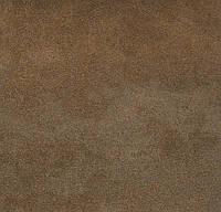 Forbo 4072 T Rusty Metal Stone PRO виниловая плитка Effekta Professional