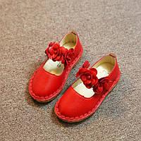 Девочка туфли купить