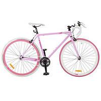 Велосипед PROFI FIX26C701-2H, фото 1