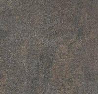 Forbo 4073 T Anthracite Metal Stone PRO виниловая плитка Effekta Professional