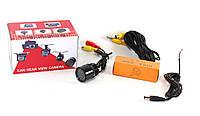 Камера заднего вида Автомобильная  Car Cam 728T ZFX
