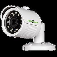 Наружная IP камера Green Vision GV-005-IP-E-COS24-25 .