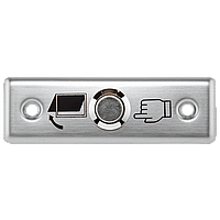 Кнопка выхода Green Vision GV BE-801B.
