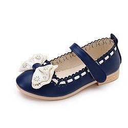 Купить туфли девочка