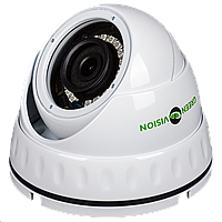 Антивандальная IP камера  GV-053-IP-G-DOS20-20 POE
