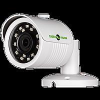 Наружная IP камера Green Vision GV-004-IP-E-COS14-20