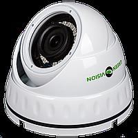 Купольная IP камера  GV-001-IP-E-DOS14-20