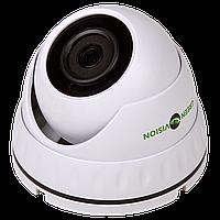 Антивандальная IP камера  GV-072-IP-ME-DOS20-20 ТМ Green Vision, фото 1