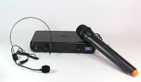 Микрофон EW500 ZP