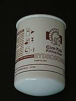 Фільтр для очищення дизельного палива, 400 HS-ІІ-30 (гидроабсорбирующий, до 80 л/хв) CIM-TEK