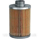 Фильтр сепаратор бензина, керосина, FG-100G, 5 микрон, до 105 л/мин, Gespasa, фото 2