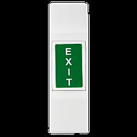 Кнопка выхода  GV-ВЕ-802Р ТМ Green Vision