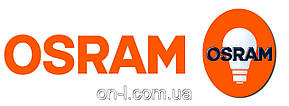 Люминесцентные лампы Osram NATURA 30W T8, фото 2