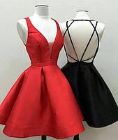 Принимаем заказы на пошив одежды и текстильных изделий большими и малыми партиями.