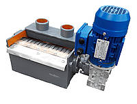 Магнитный сепаратор Х 43-44 (100 л)