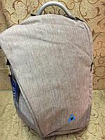 Рюкзак городской Унисекс последние модели моды/рюкзак для ноутбука/Рюкзак спортивный спорт туристически оптом