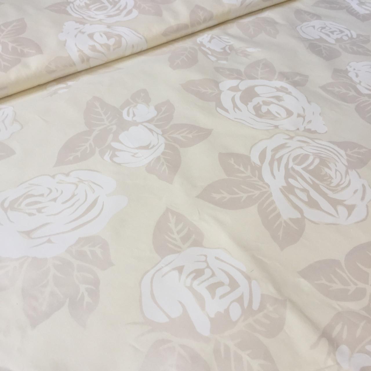Тик ткань купить по интернету габардин ткань купить в москве в розницу недорого