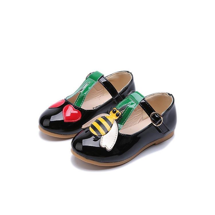 Взуття для дітей купити