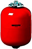 Расширительный бак AQUASYSTEM VR 8 литров