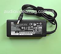 Блок питания 18.5V 3.5A (штекер 4.8-1.7) для ноутбуков Hewlett Packard