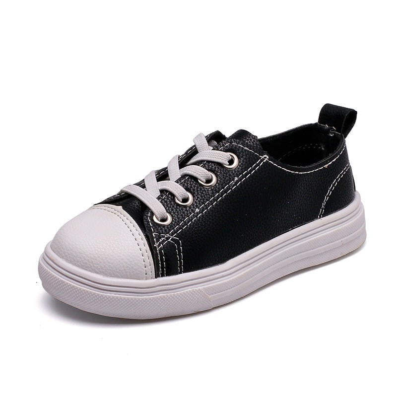 Детская обувь для мальчиков и девочек : продажа, цена в ...