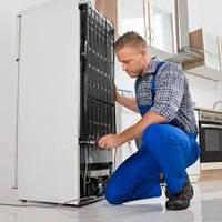 Ремонт стиральных машин и холодильников в Одессе